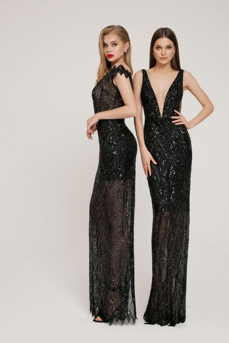 """Вечернее платье """"Isida"""" Ricca Sposa  ̶1̶3̶ ̶8̶0̶0̶ ̶г̶р̶и̶в̶е̶н̶.̶  10 000 гривен."""